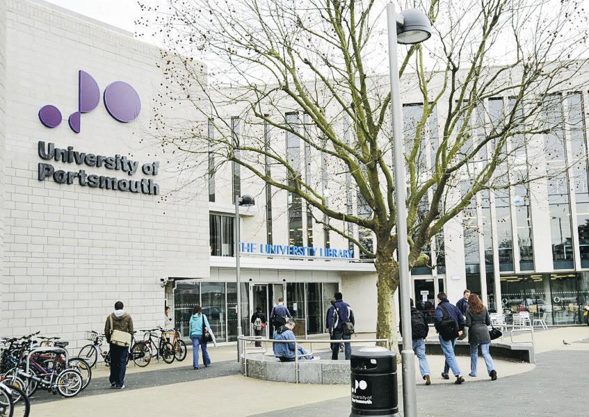 海外升學成熱話 報讀策略宜掌握 9成英大學報名費低 忌付巨額金錢予中介