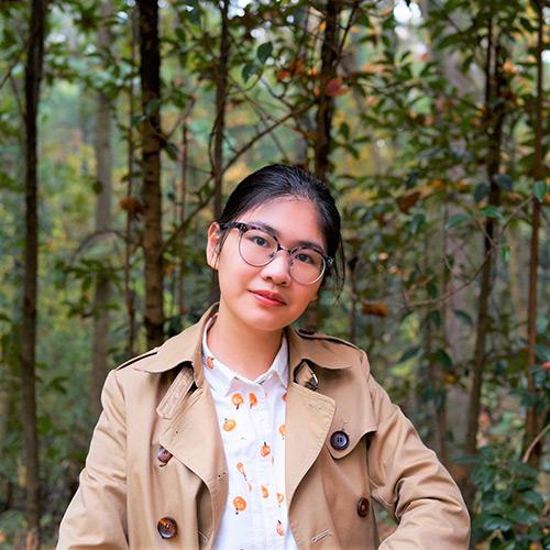 旅遊、公關及廣告、多媒體創作 中文大學高級文憑升學就業 Dreams Come True