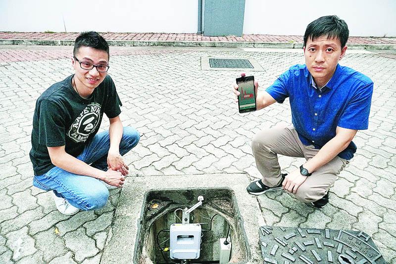 中大工程學院課程兩大途徑收生 電子工程學 領導未來科技發展