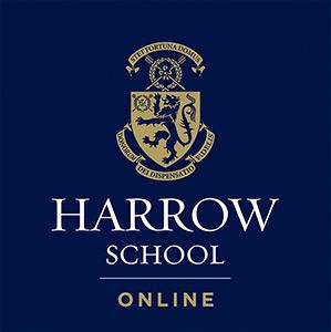 英國哈羅公學推網上 A-Level 課程 毋須赴英 在家修讀