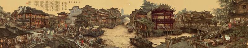 香港恒生大學藝術設計(榮譽)文學士課程 培育核心創作創業專才
