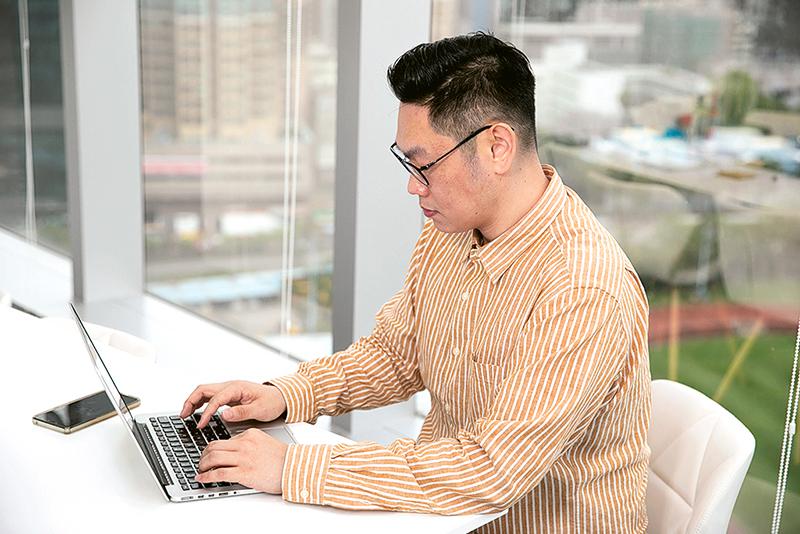 資訊科技未來發展蓬勃 人才需求有增無減