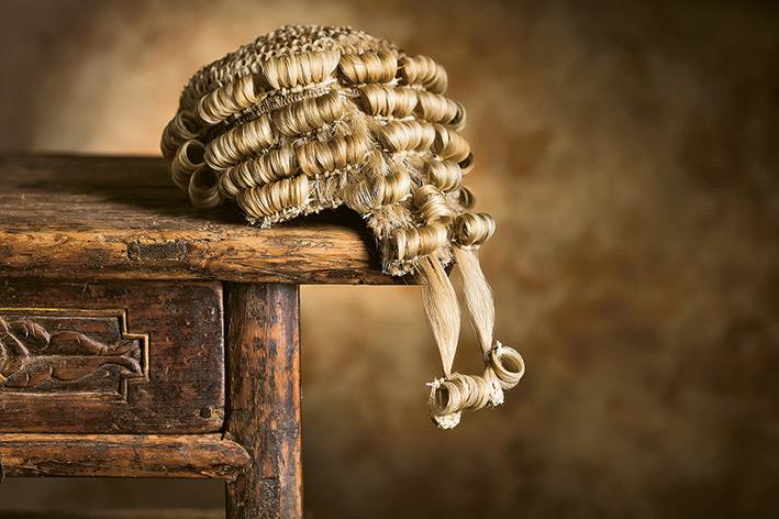 攻讀英國名牌法律大學課程 進身法律專才行列