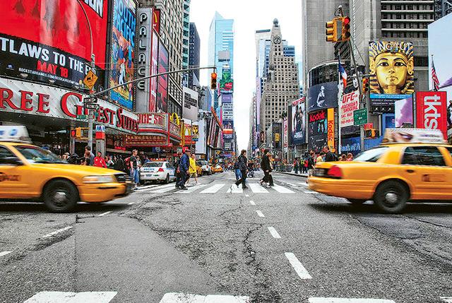 【DSE放榜前夕】7個海外留學、畢業後居留、工作及移民參考
