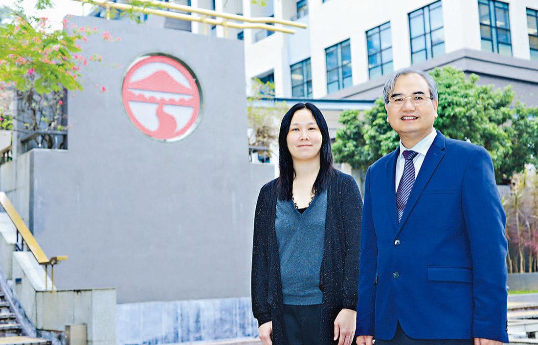 香港人口老化加劇 社福及醫療保健界人才需求增加