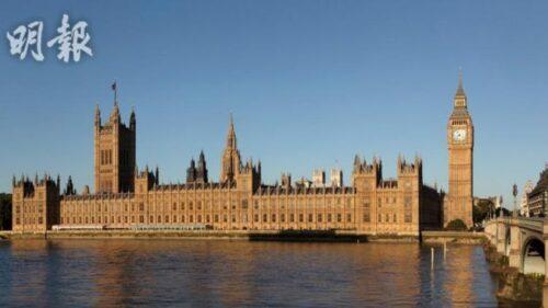 英國留學, 英識教育, 英國高考, 英國會考, IB考試, Ofqual, 英國考評局,