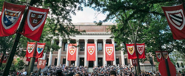 美國留學, SAT, ACT, 麗斯美國留學中心,