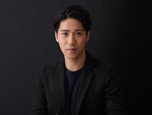 Samuel Chan 陳思銘