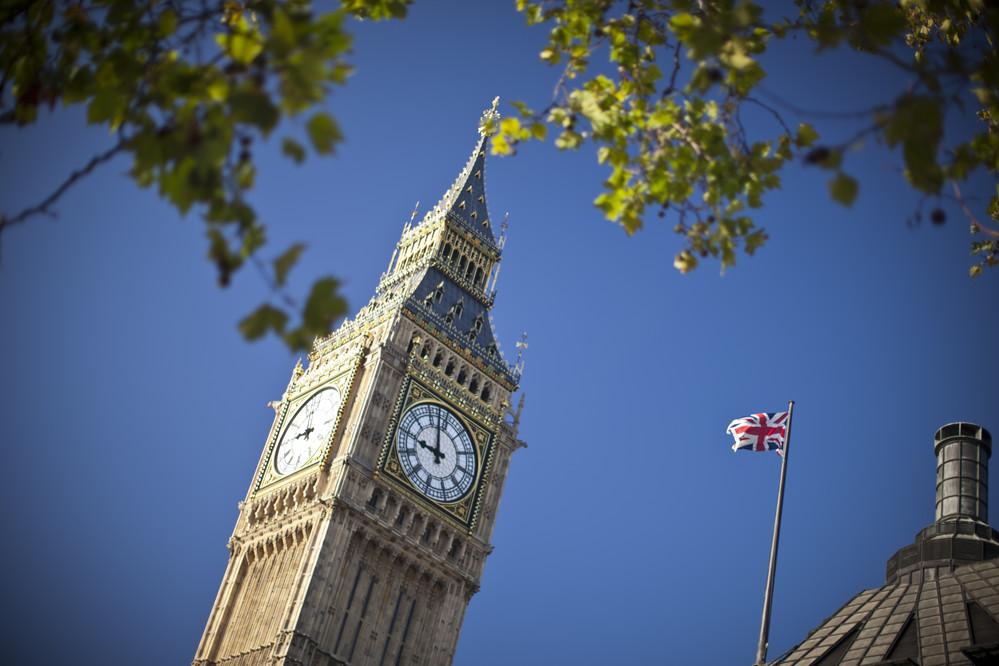 大學課程多元化 赴英留學追夢