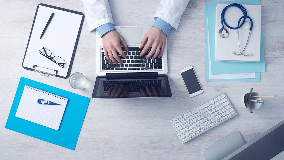 海外醫護課程即將額滿 從速取Offer莫遲疑