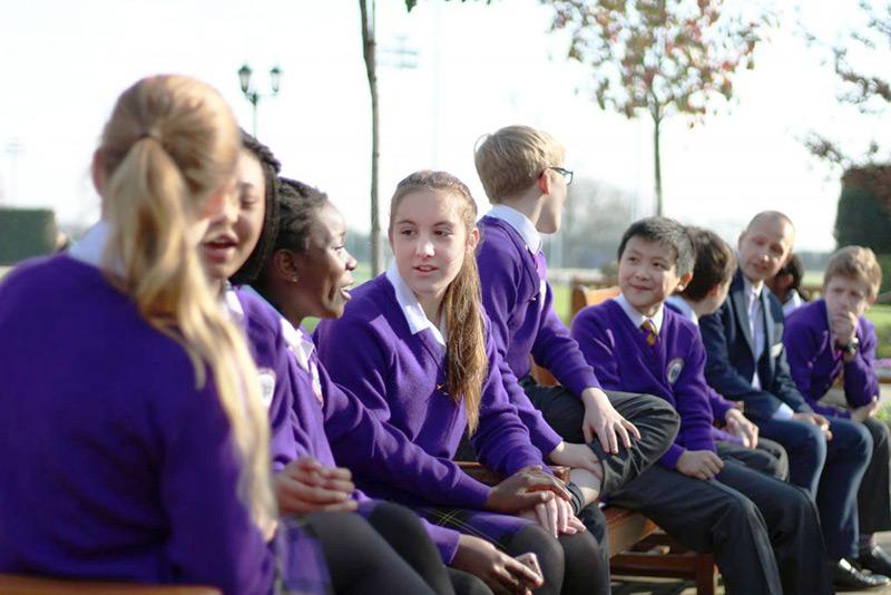 報考英國私立寄宿學校貼士
