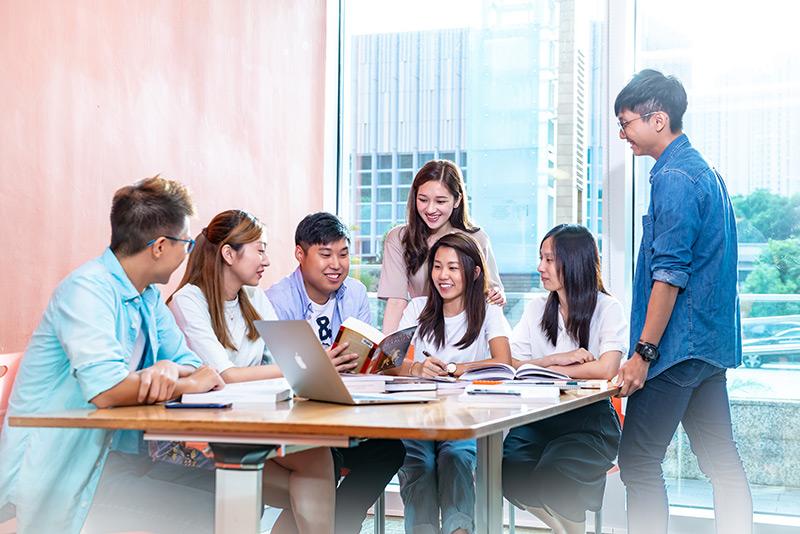 香港恒生大學「課程諮詢日2020」6/13 舉行 網上課程及入學講座 提供課程資訊