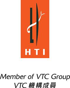 VTC酒店及旅遊學院 理論實踐並重助你發揮所長