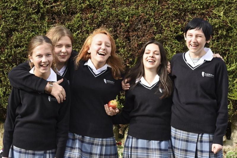 錯過英國公校入學年級?「跳板」私校歡迎學生只留一年