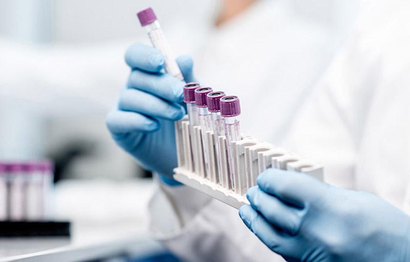 澳洲醫務化驗課程專業 畢業後可在當地工作