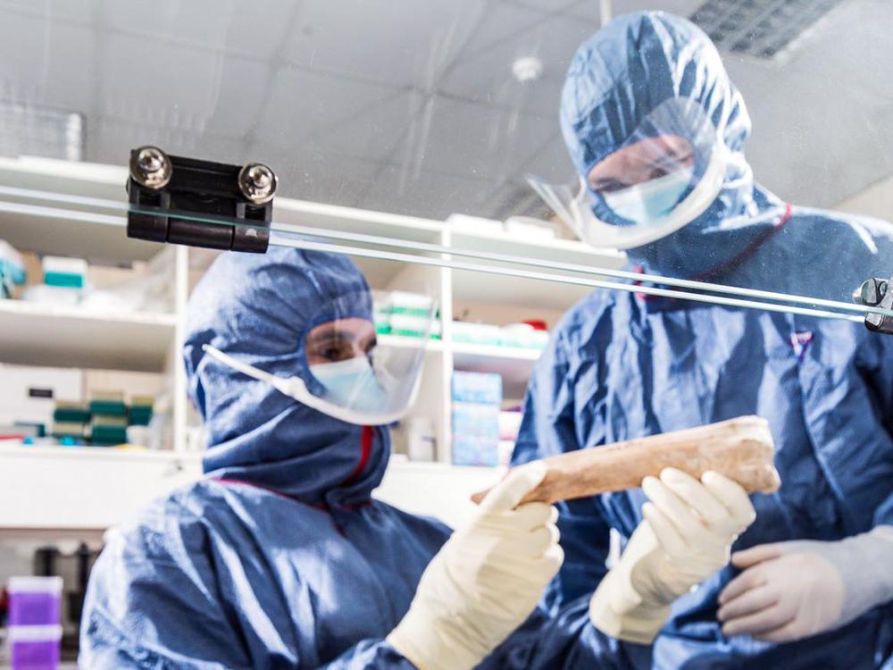 澳洲大學課程選擇 生物科技被視為前景樂觀學科之一