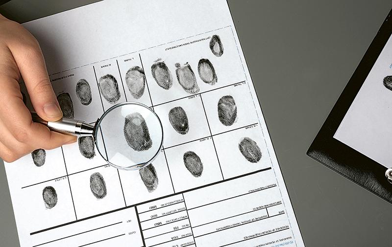 對研究犯罪學和法律有興趣的學生可修讀社會科學學士(犯罪學)與法律學學士課程