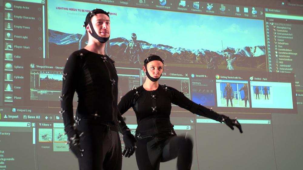 澳洲Flinders University 創意藝術課程 整體表現達5星級