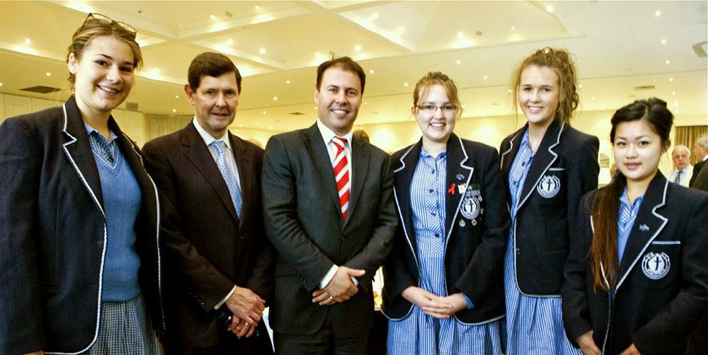 詳解澳洲維多利亞省高考升學制度