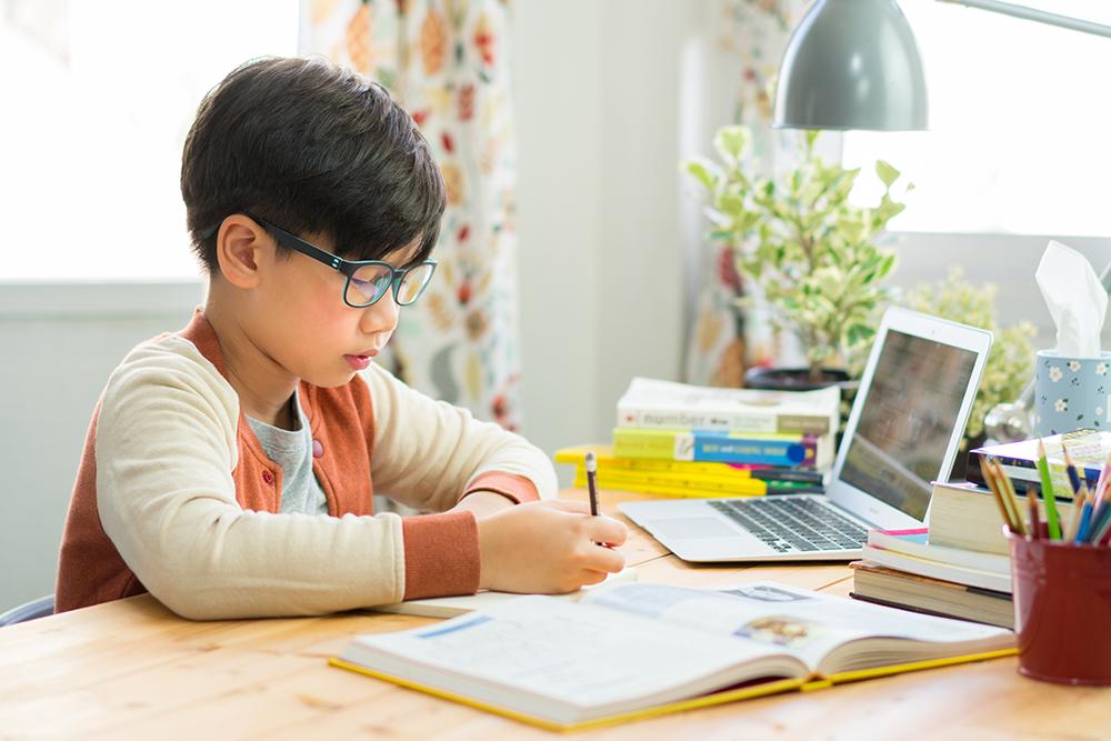 英國再取消公開試靠老師評級  訂好學習計劃「長期作戰」