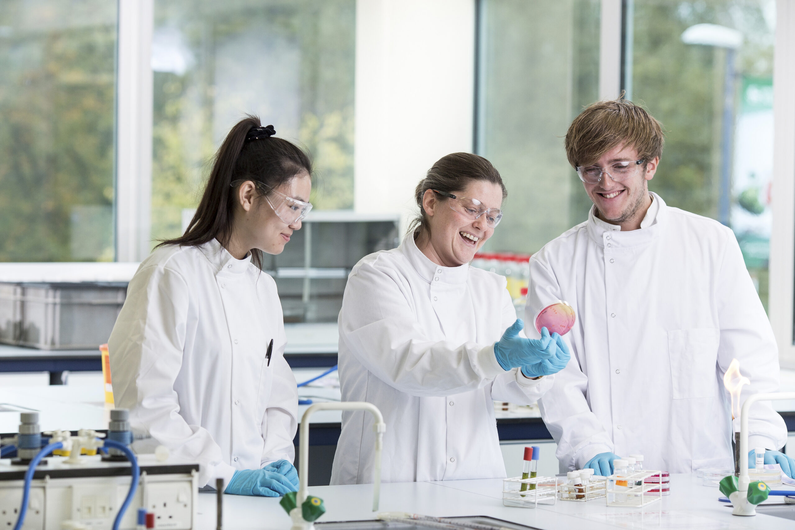 澳洲放寬畢業生簽證 選讀熱門科目 有利在當地發展