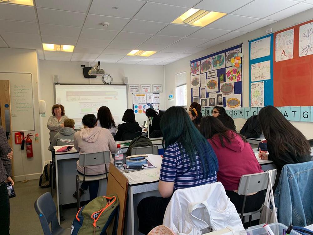 英國升學 修讀基礎課程(Foundation program) 入讀名牌大學