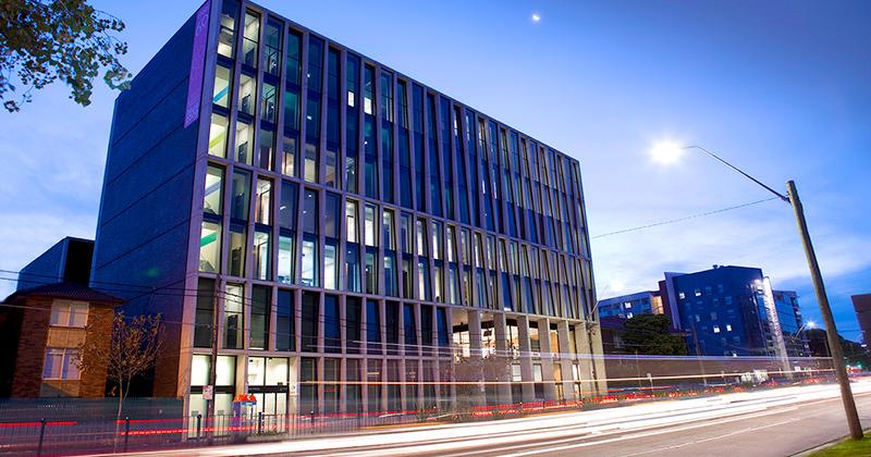 UNSW Global澳洲八大之一 學生完成4個月網上銜接課程 無縫入讀UNSW大學一年級