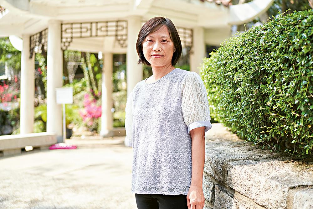 香港城市大學人文社會科學院亞洲及國際學系副教授陳玉華博士指出,人人均是食物演繹和參與者,而不同的食物群體皆具有影響力。
