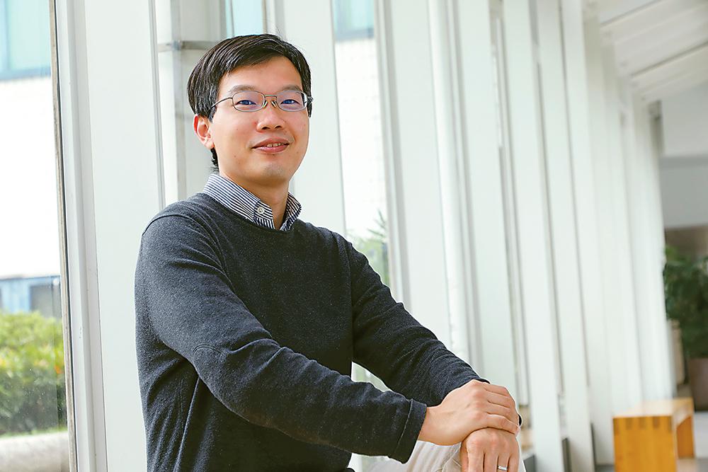 香港城市大學人文社會科學院公共政策學系副教授邱勇博士指出,與住屋相關的反社會行為,會影響住戶身心健康狀況及社會混亂等。