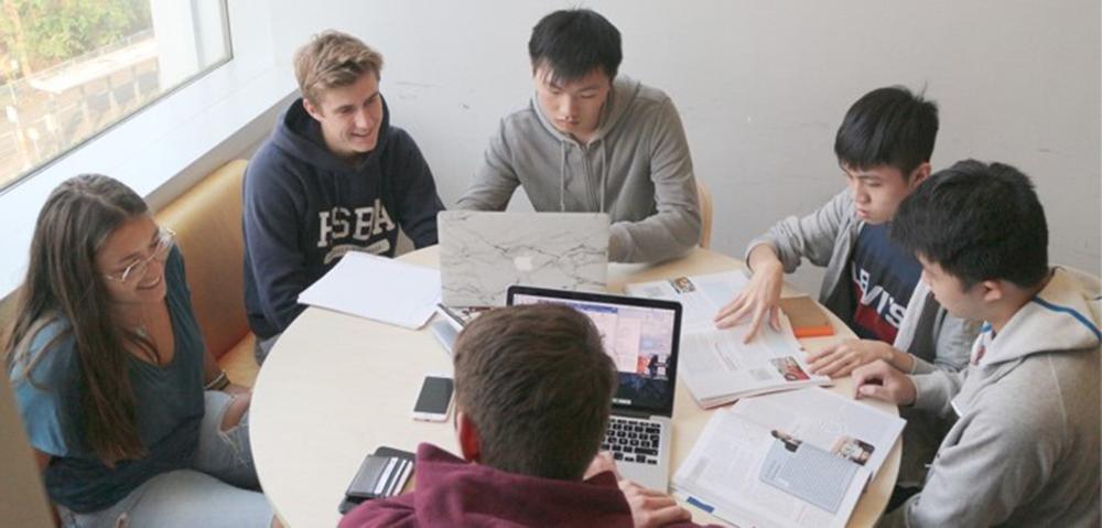 恒大綜合工商管理(榮譽)學士 既博亦專 商業通才新課程